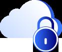 Hébergement Cloud sécurisé